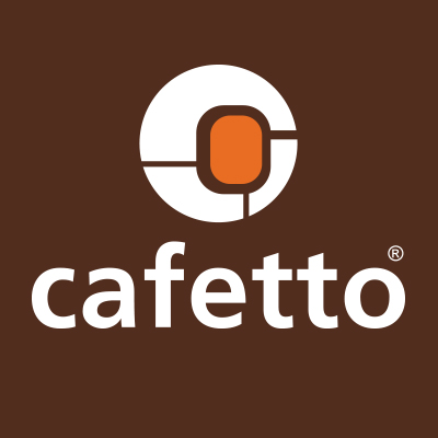 Cafetto Europe