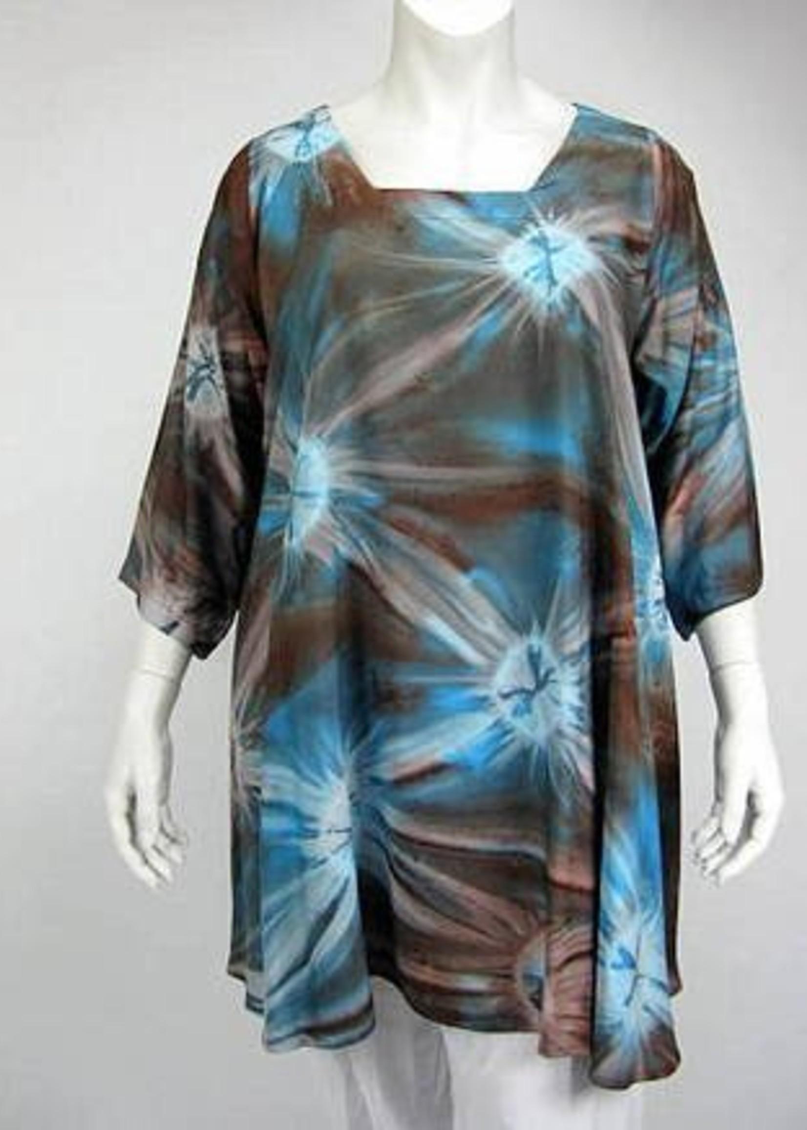 Luna Serena Tunique CLAIRE XL 1
