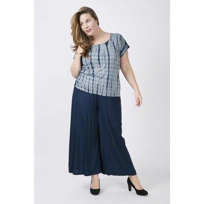 Luna Serena Trousers COMFORT 54B / L UNI 1
