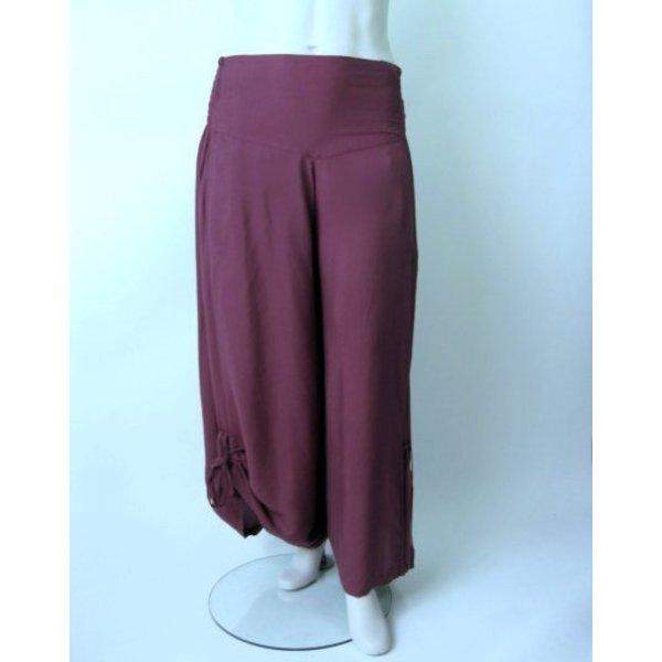 Luna Serena Pantalon COMFORT 54B / L UNI 1