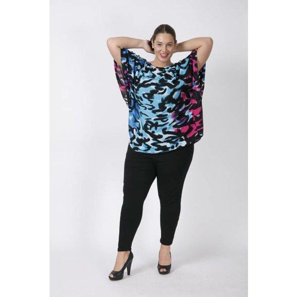 Luna Serena blouse GIGI