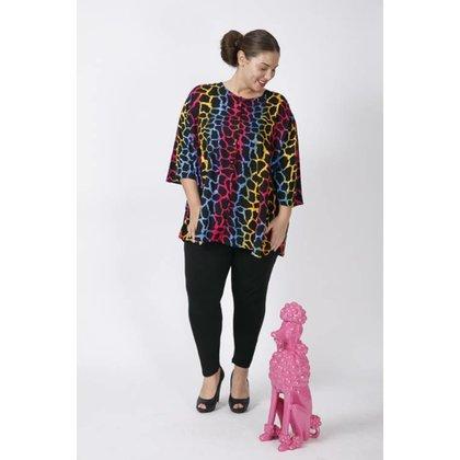 Luna Serena EMMA blouse 1