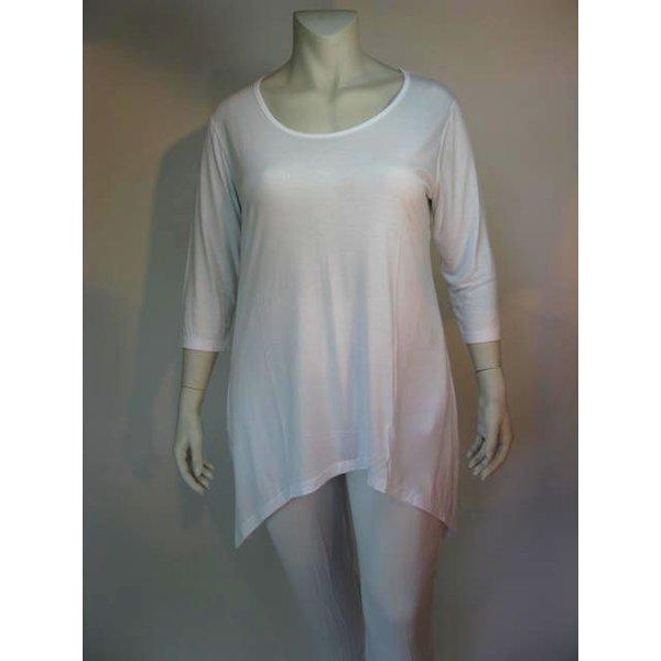 Luna Serena Shirt ESCAPE Basic JERSEY UNI 1