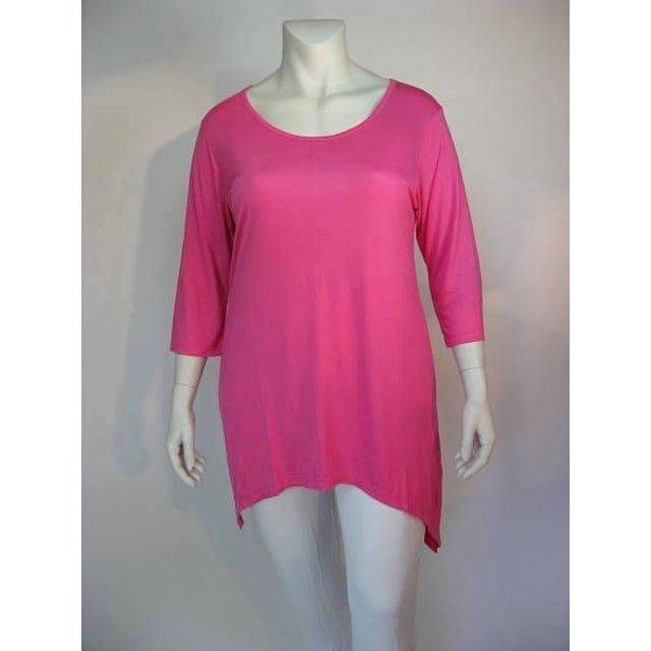 Luna Serena Shirt ESCAPE Basic JERSEY UNI 2