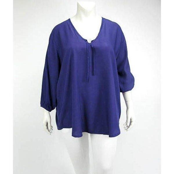 Luna Serena Shirt EMELIE UNI