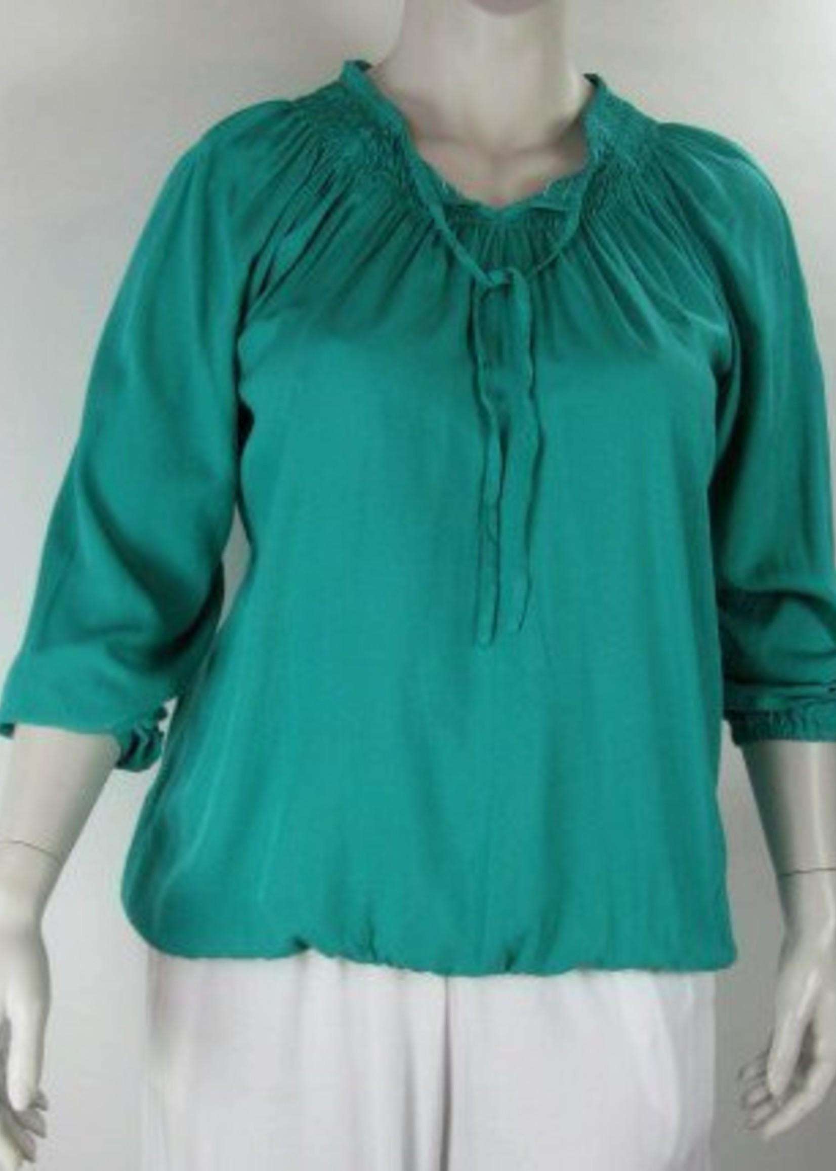 Luna Serena Shirt DELTA