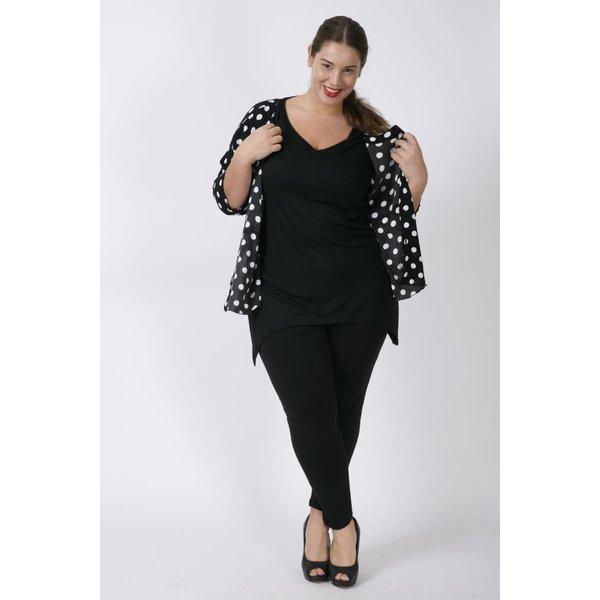 Luna Serena EMMA blouse 2