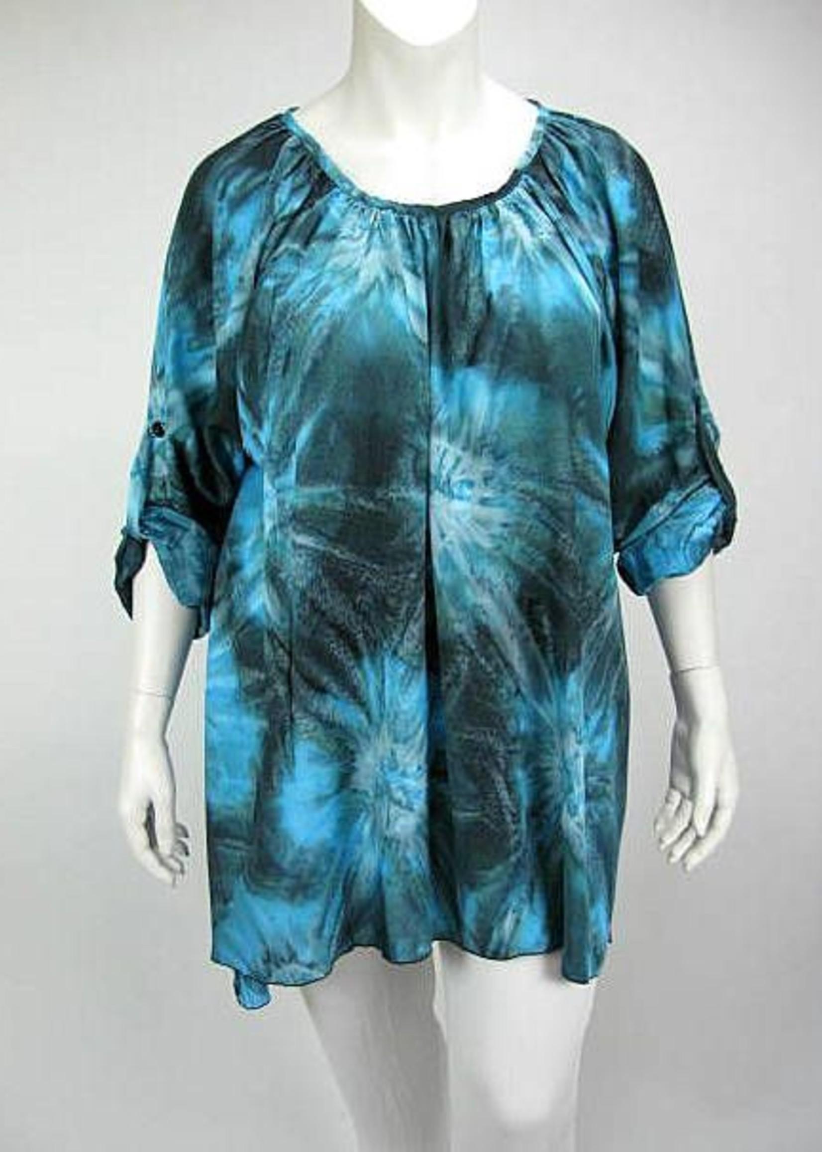 Luna Serena EVITA blouse