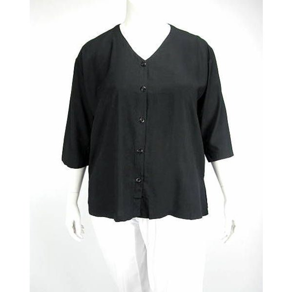 Luna Serena Blouse DENVER 1