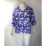 Luna Serena DENVER blouse 2