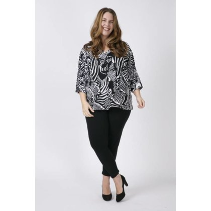 Luna Serena DENVER blouse 2