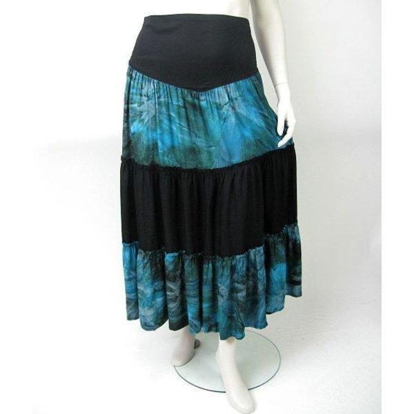 Luna Serena Skirt DIDI