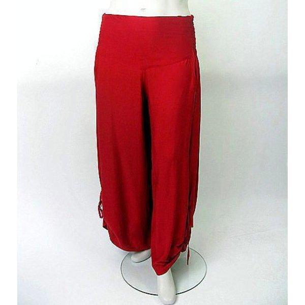 Luna Serena Pantalon COMFORT 64B / XL UNI