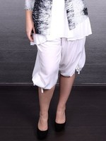 Luna Serena Pantalon EFFECT