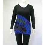Luna Serena Shirt GT I LYCRA
