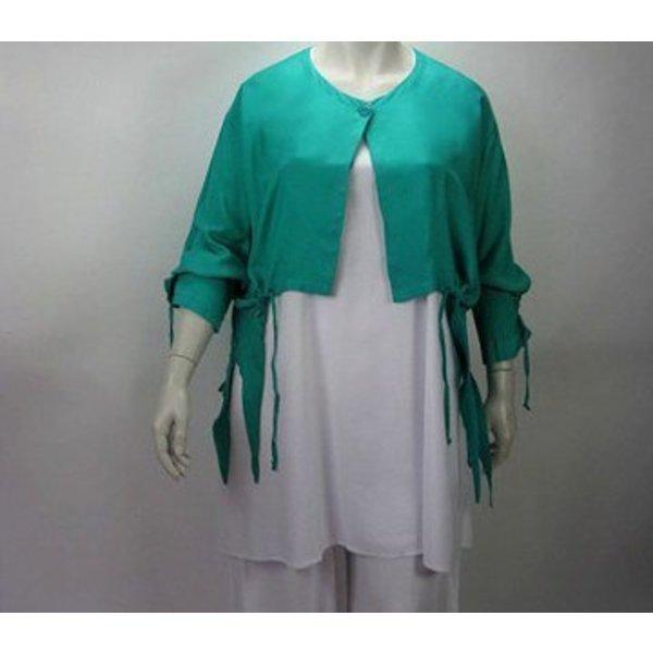 Luna Serena Jacket CLEO
