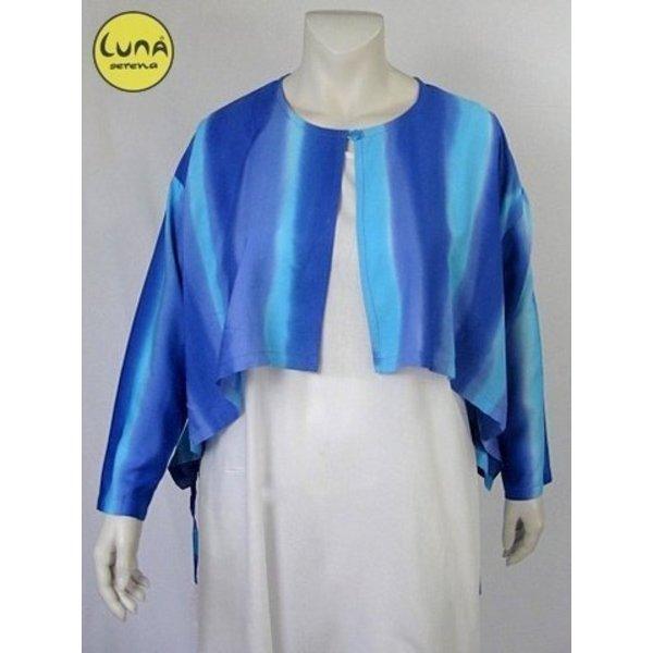 Luna Serena Jacket BIBI