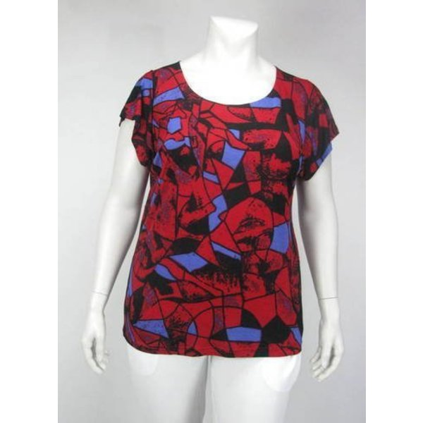 Luna Serena GILL Shirt XL JERSEY