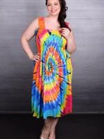 Luna Serena BRITTANY dress 2