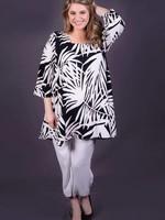 Luna Serena Tunic CLAIRE XL 2