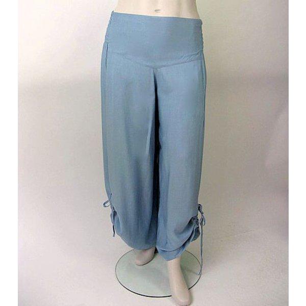 Luna Serena Pantalon COMFORT 54B / L UNI 2