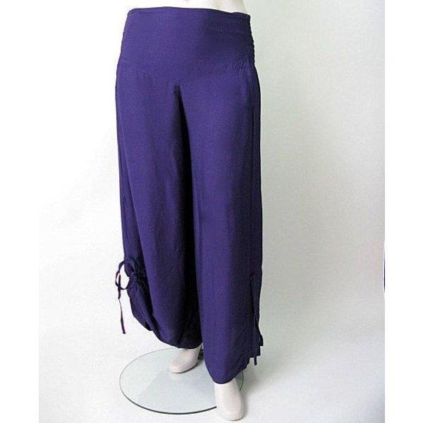 Luna Serena Pantalon COMFORT L UNI 2