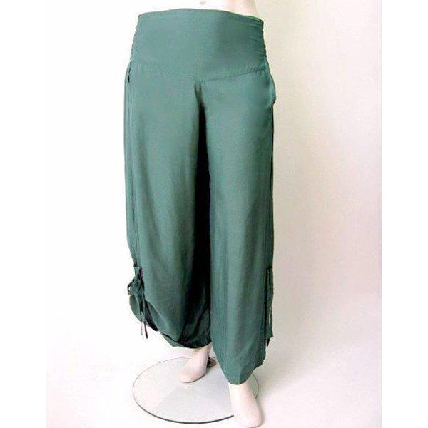 Luna Serena Trousers COMFORT 54B / L UNI 2
