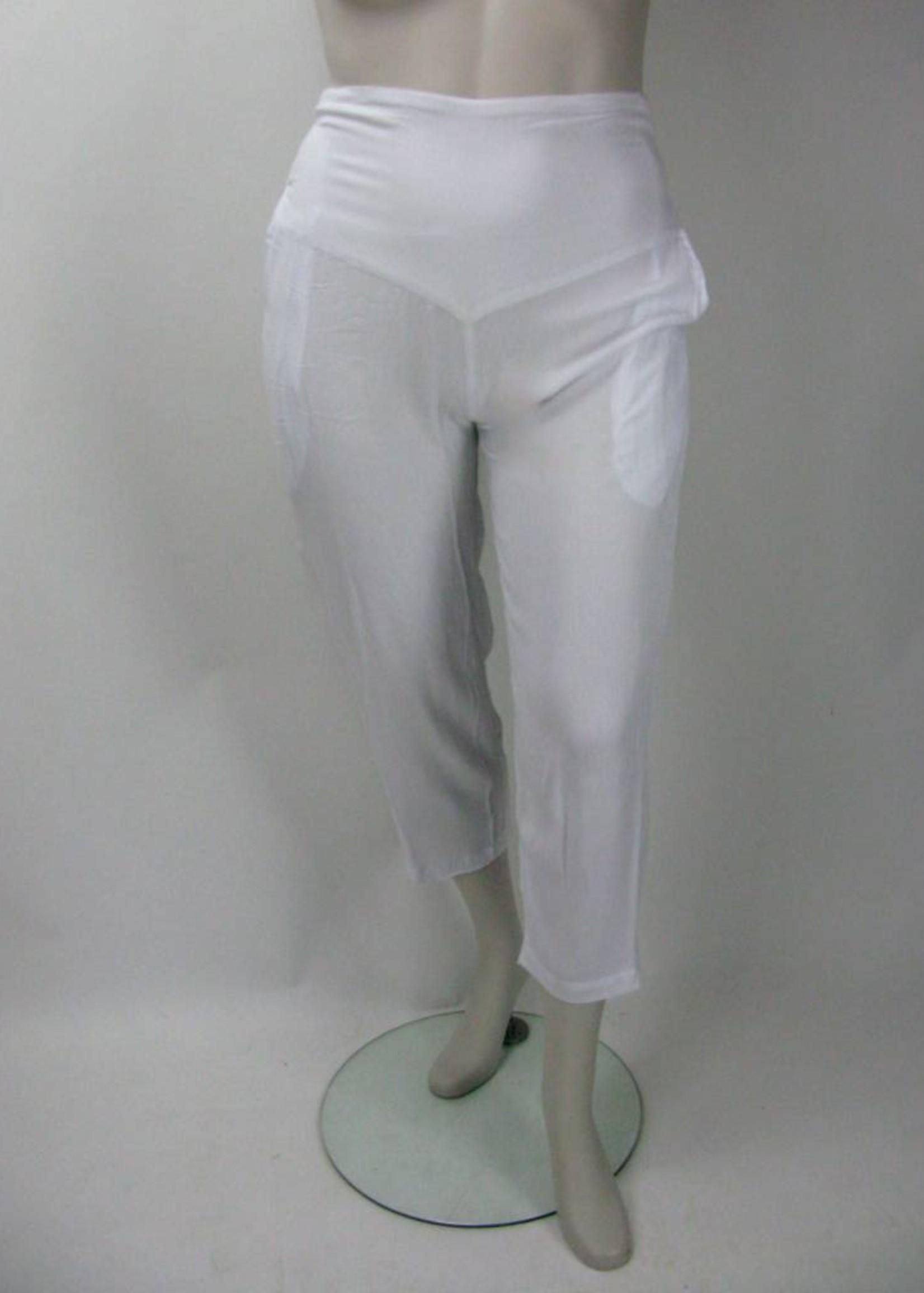 Luna Serena Pantalon FANTASTIC UNI
