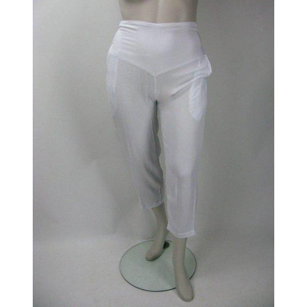 Luna Serena Trousers FANTASTIC UNI