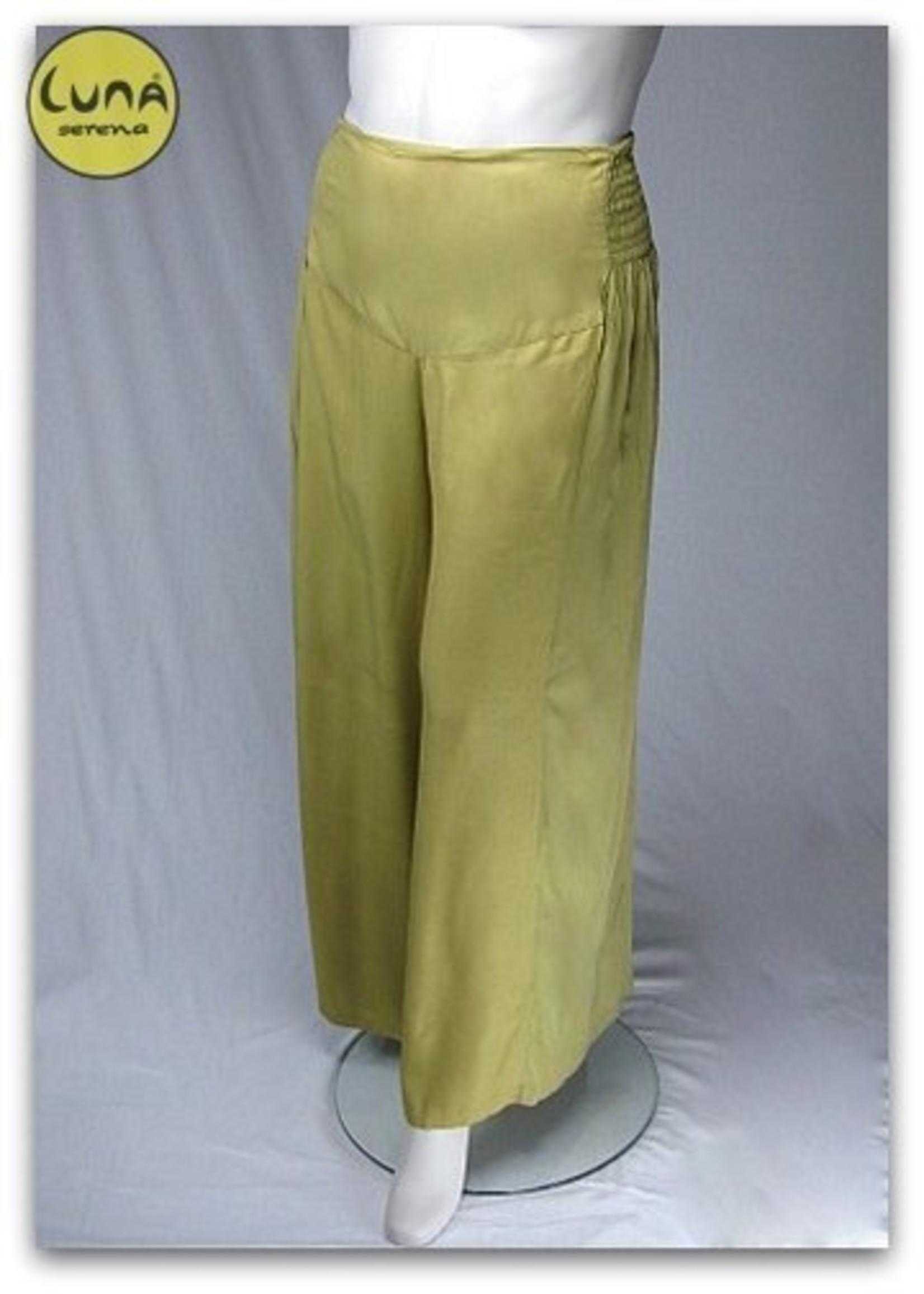 Luna Serena Pantalon COMFORT 54A UNI