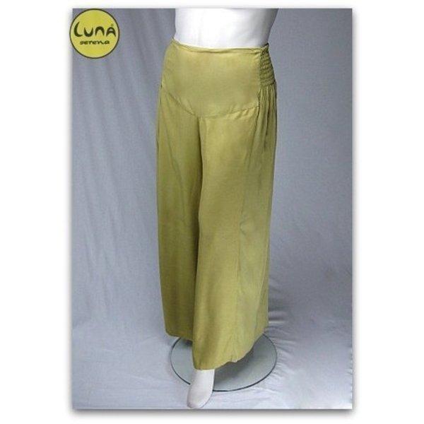 Luna Serena Pants COMFORT 54A UNI