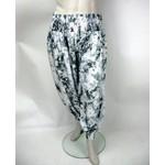 Luna Serena XL pants BLYSS PRINT 1