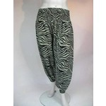 Luna Serena pantalon XL PRINT Blyss 1