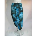 Luna Serena XL pants BLYSS PRINT 2