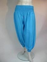 Luna Serena BLYSS pants XL UNI 2