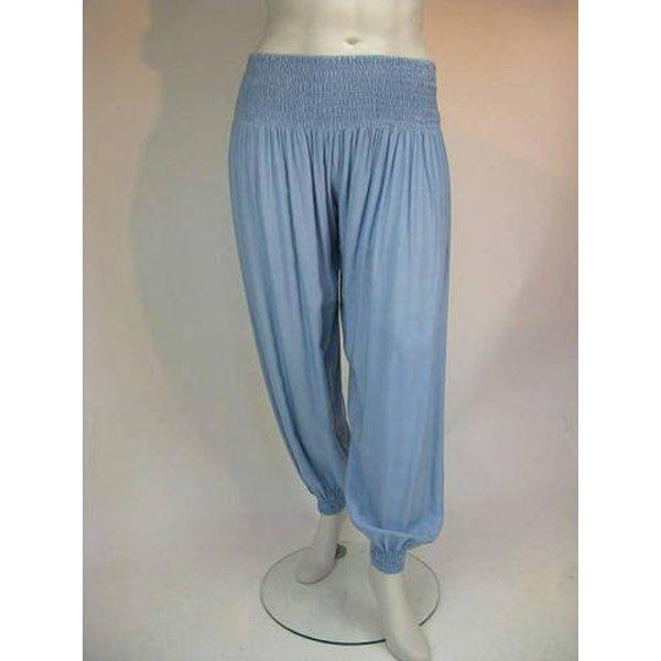 Luna Serena Pantalon Blyss XL UNI 2