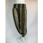 Luna Serena Trouser BLYSS L PRINT 1