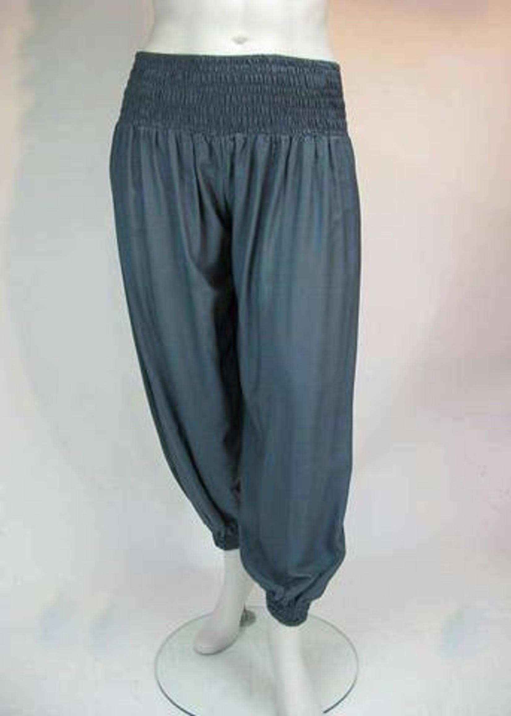 Luna Serena Pantalons Blyss L 1 UNI