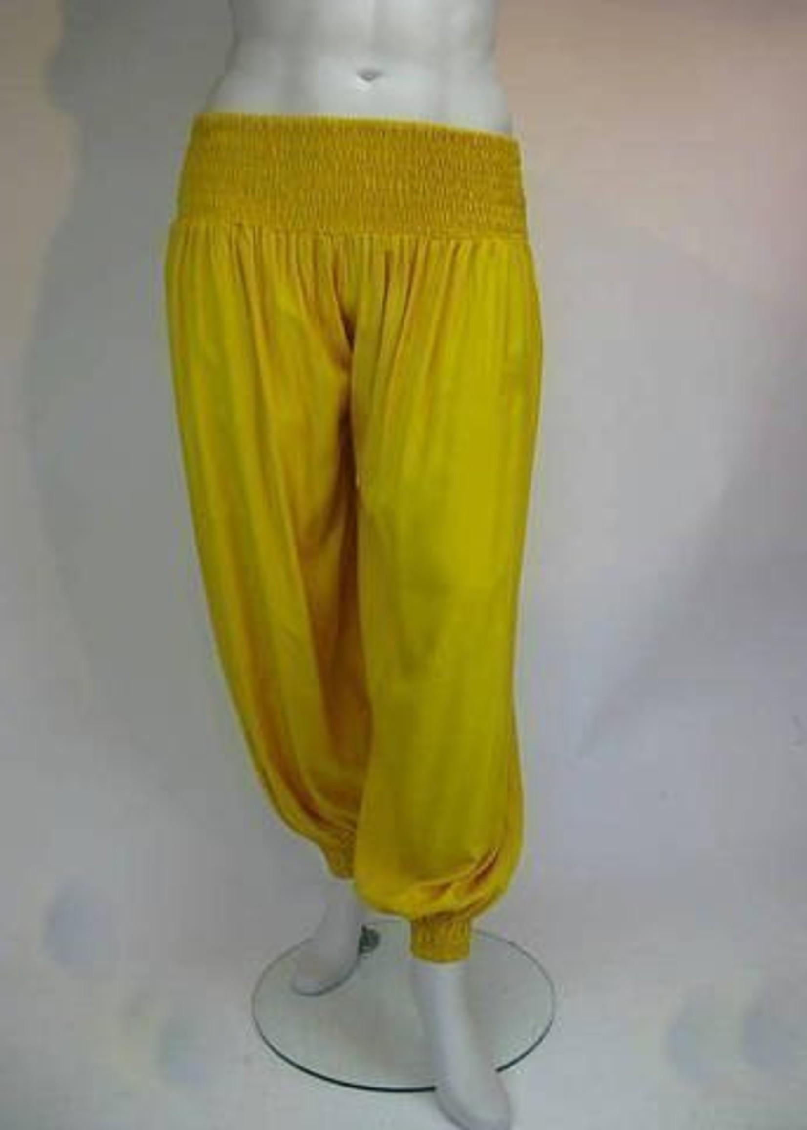 Luna Serena Pantalon Blyss L UNI 2