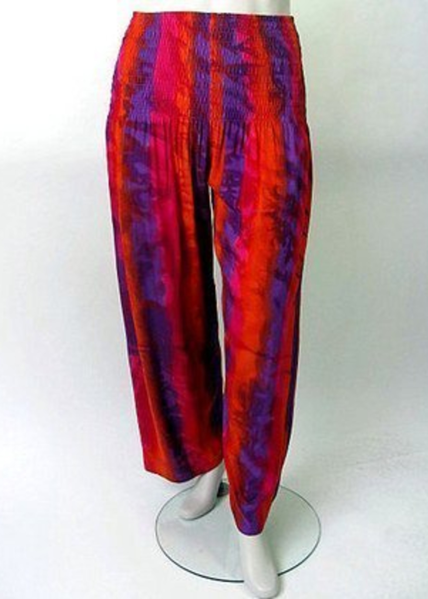 Luna Serena Pantalon DIONNE PRINT