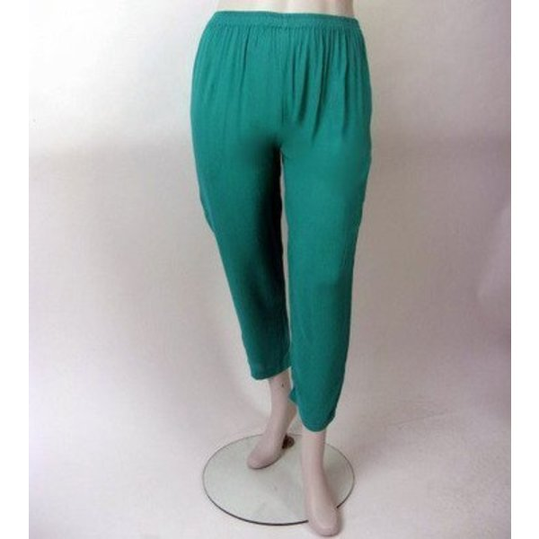 Luna Serena DANA pants XL krinkle UNI