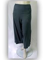 Luna Serena Trousers BROOKLYN KRINKLE UNI