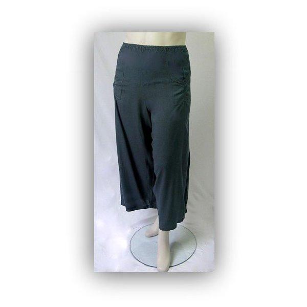 Luna Serena Pantalon BROOKLYN KRINKLE UNI