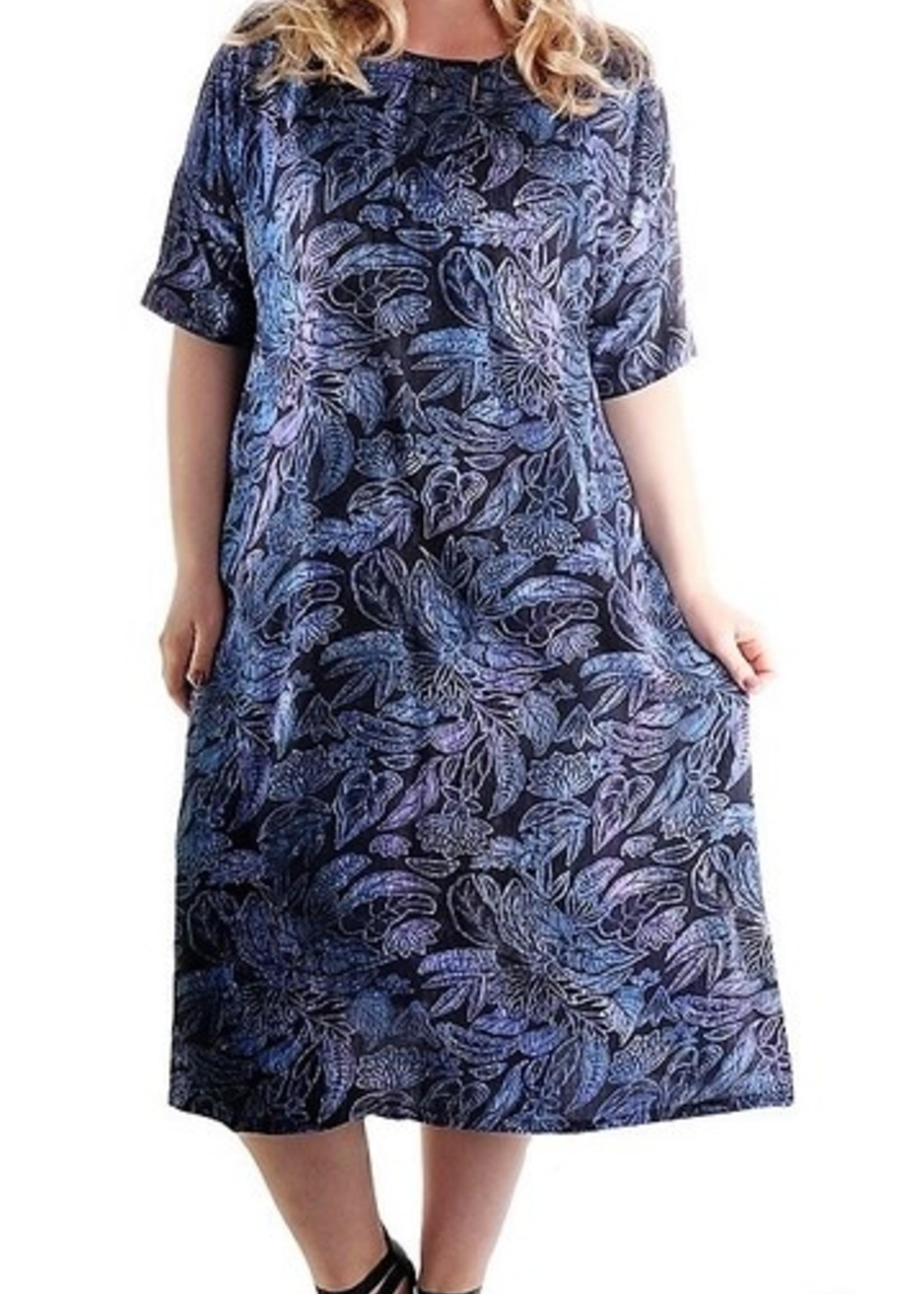 Luna Serena IMPACT Kleid