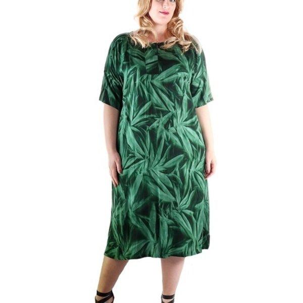 Luna Serena IMPACT dress