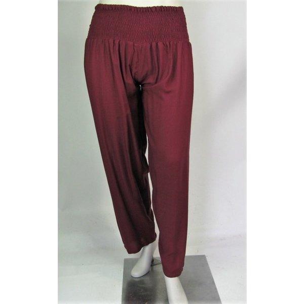 Luna Serena Pantalon INDE