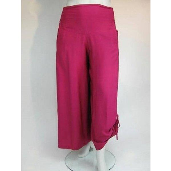 Luna Serena Pantalon COMFORT L UNI 3