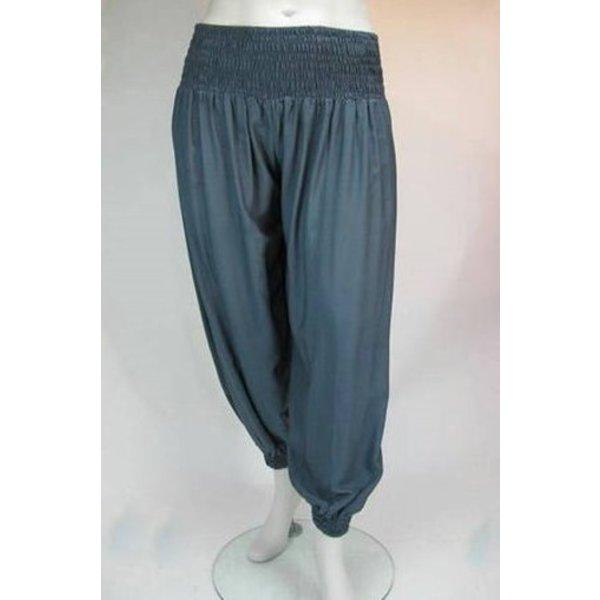Luna Serena Trousers BLYSS XL UNI 1