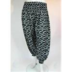 Luna Serena Pantalons Blyss L PRINT 2