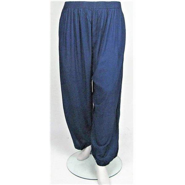 Luna Serena Pantalon GREAT UNI